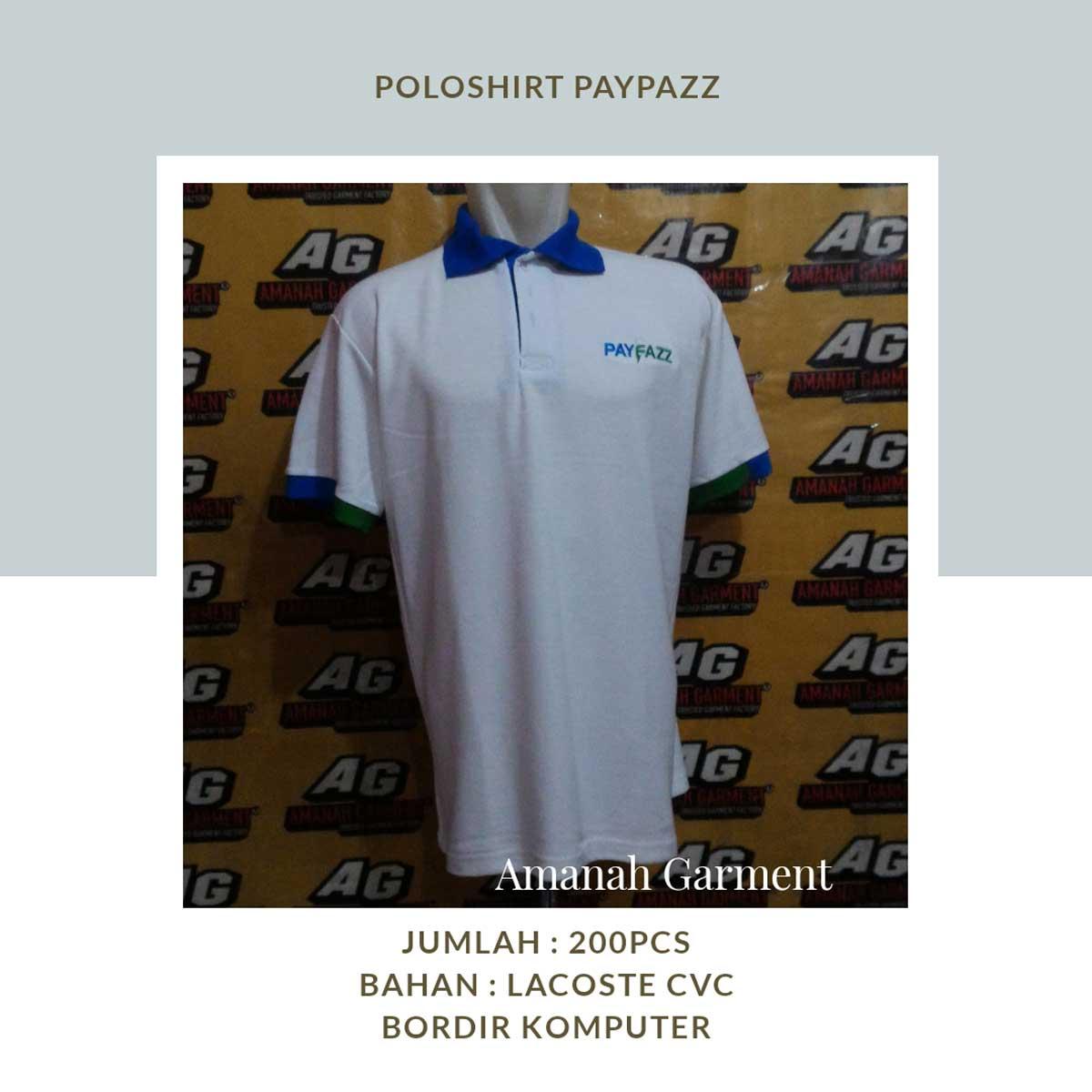 order polo shirts