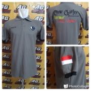Produksi Polo Shirt Jogja, Produksi Kaos Polo Shirt Jogja, Jual Polo Shirt Jogja