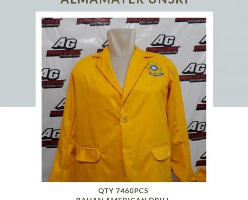 Jasa Pembuatan Almamater, Jasa Pembuatan Almamater Jakarta, Jasa Pembuatan Almamater Di Surabaya