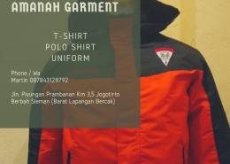 Jasa Pembuatan Jaket Jas Makassar, Jasa Pembuatan Jaket Makassar, Jasa Pembuatan Jaket Di Makassar, Jasa Pembuatan Jaket Makassar,