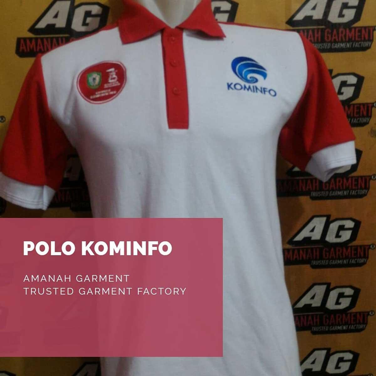 Tempat Produksi Kaos Jogja, Tempat Produksi Kaos Di Jogja, Produksi Kaos Polo Shirt Jogja