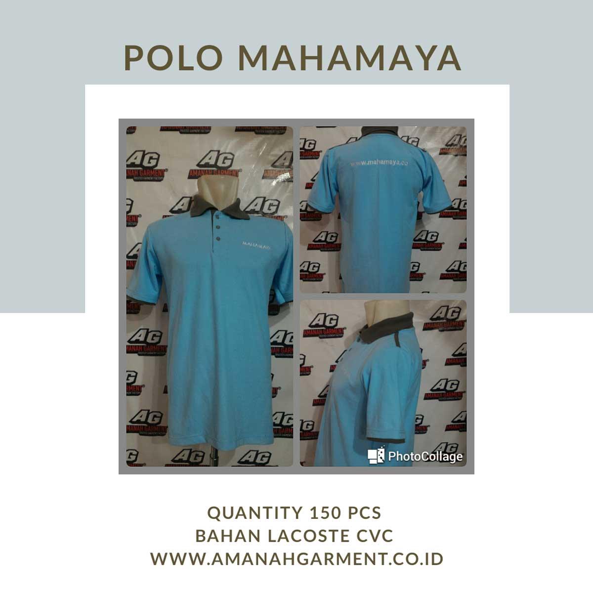Jual Kaos Polo Yogyakarta, Jual Kaos Polo Di Jogja, Jual Kaos Polos Anak Jogja